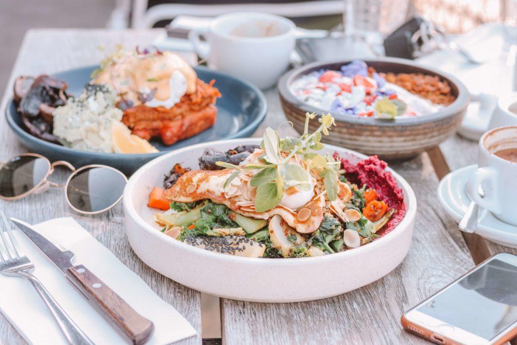 divinemenciel agence communication culinaire avoir un bon brand content percutant storytelling restaurant communication restaurant image culinaire projet gastronomique