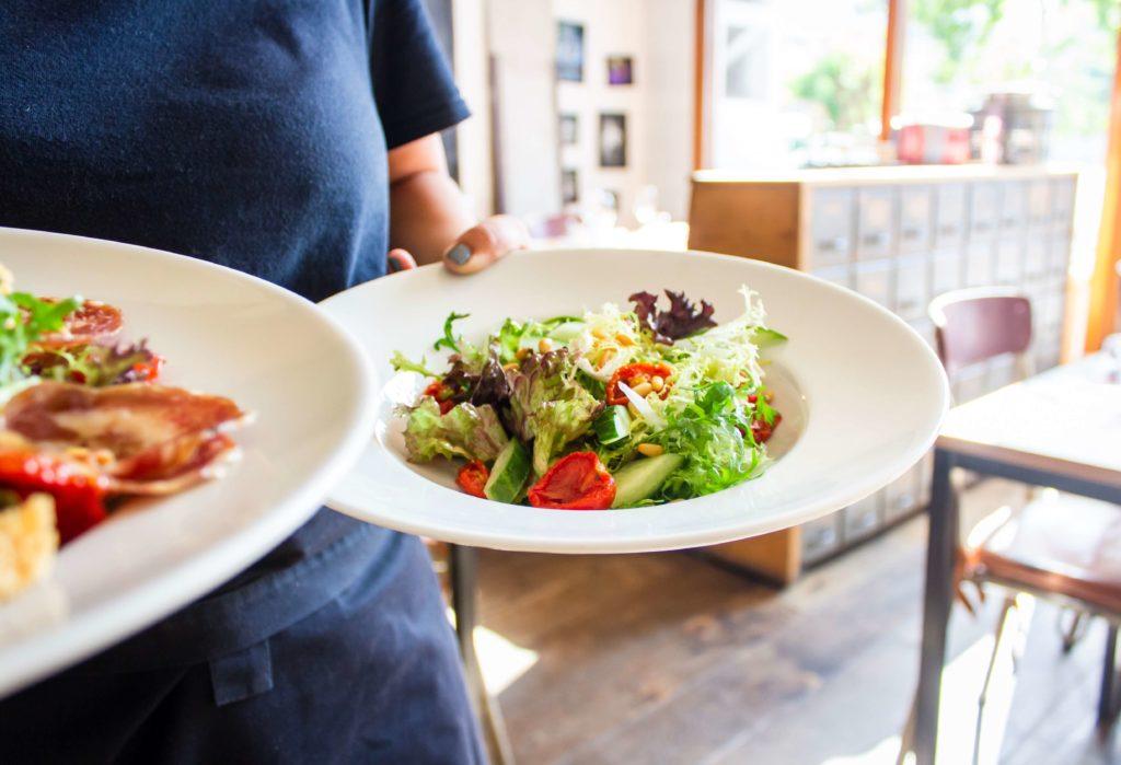 divinemenciel agence communication culinaire tendance digital visibilité restaurant médias culinaires