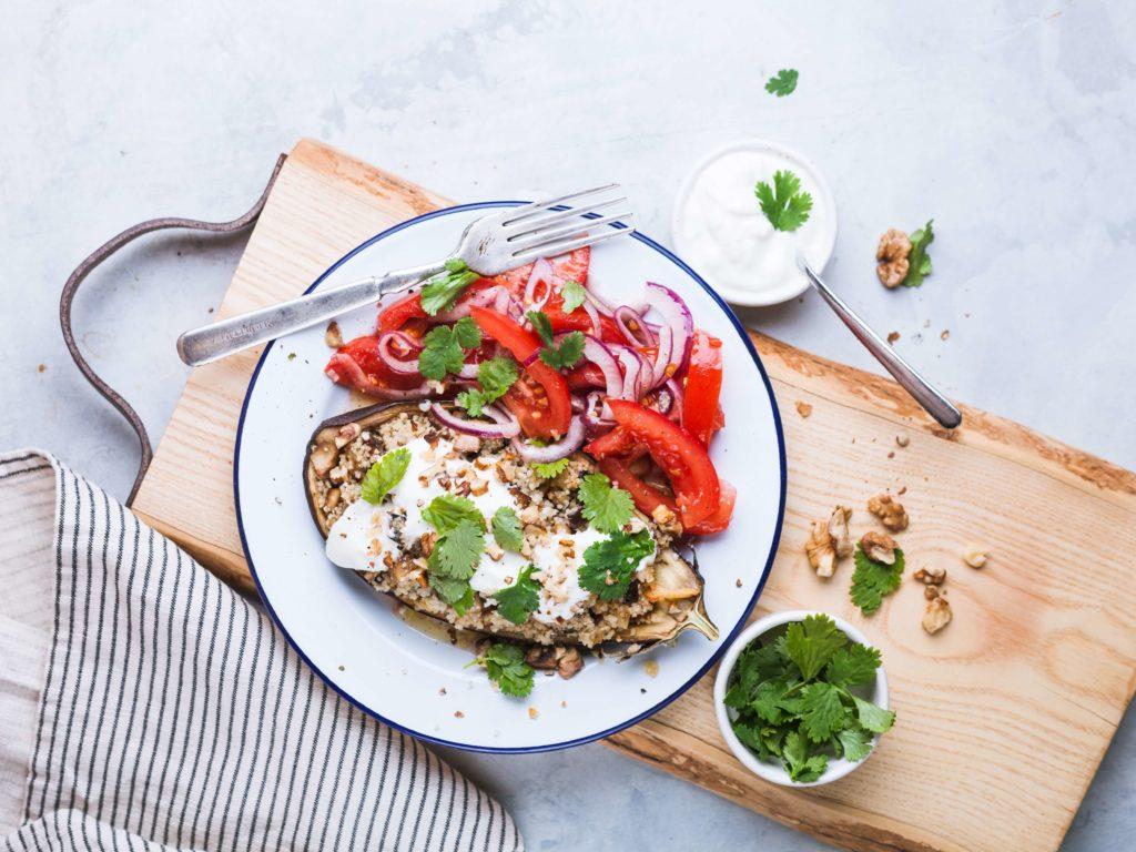 divinemenciel agence communication culinaire tendance digital visibilité restaurant tendances food 2020 tendance restaurant