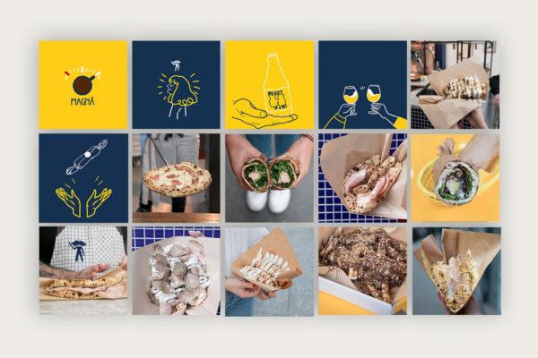 stratégie de communication ouverture de restaurant COVID-19