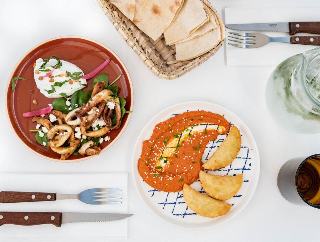 agence culinaire divinemenciel promouvoir son restaurant stratégie marketing outils facebook
