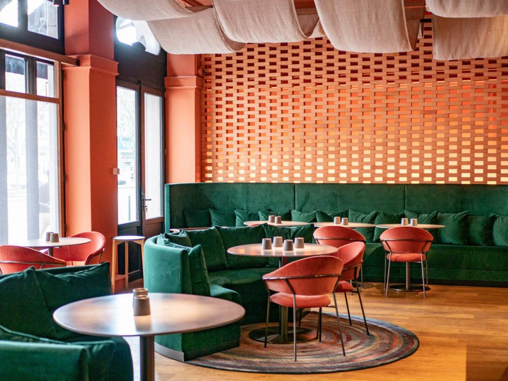 divinemenciel agence communication culinaire restaurant décoration utiliser instagram pour son restaurant réseaux sociaux food