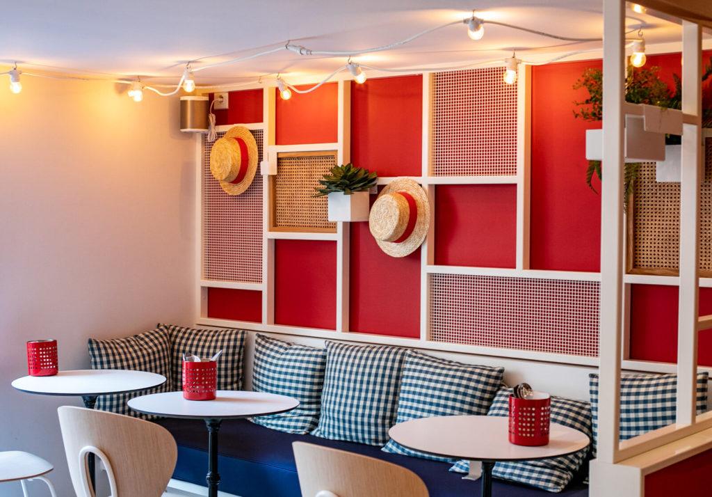 divinemenciel agence culinaire marketing restaurant stratégie emailing concept culinaire