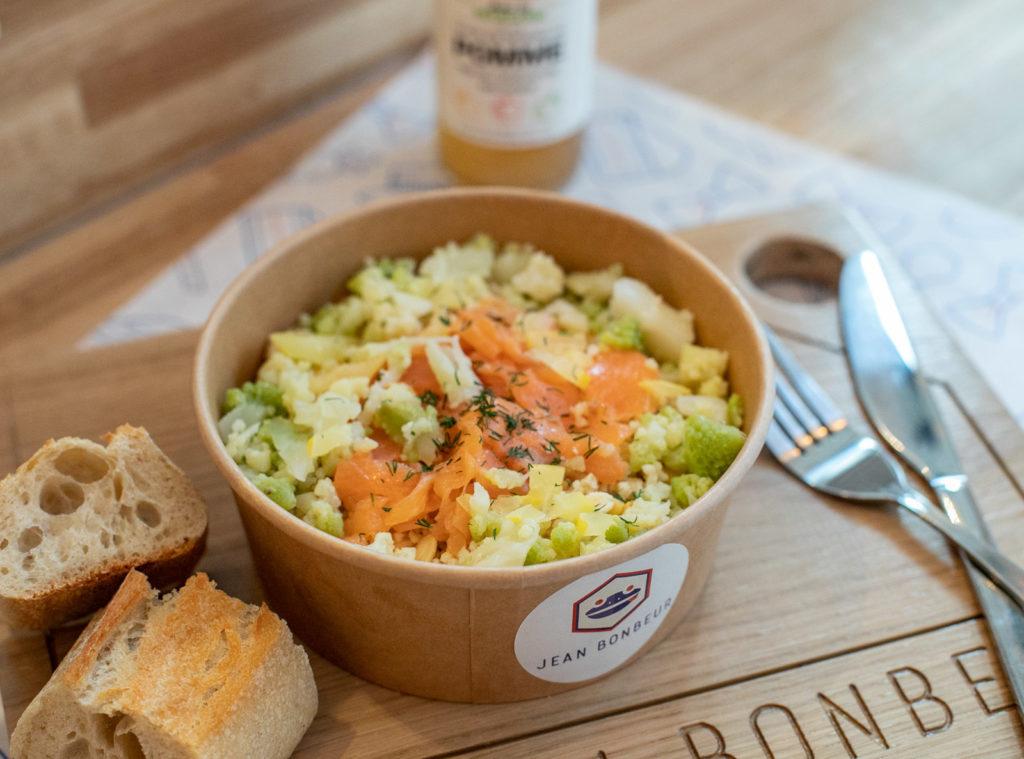 divinemenciel agence culinaire marketing restaurant concept culinaire street food e-commerce culinaire.jpg