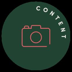 Divinemenciel_Pictogrammes_HD_Content copie 6