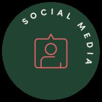 Divinemenciel_Pictogrammes_HD_Social Media copie 6