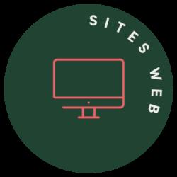 Divinemenciel_Pictogrammes_HD__Sites Web copie 6