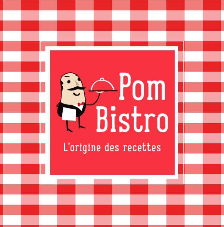 PomBistro