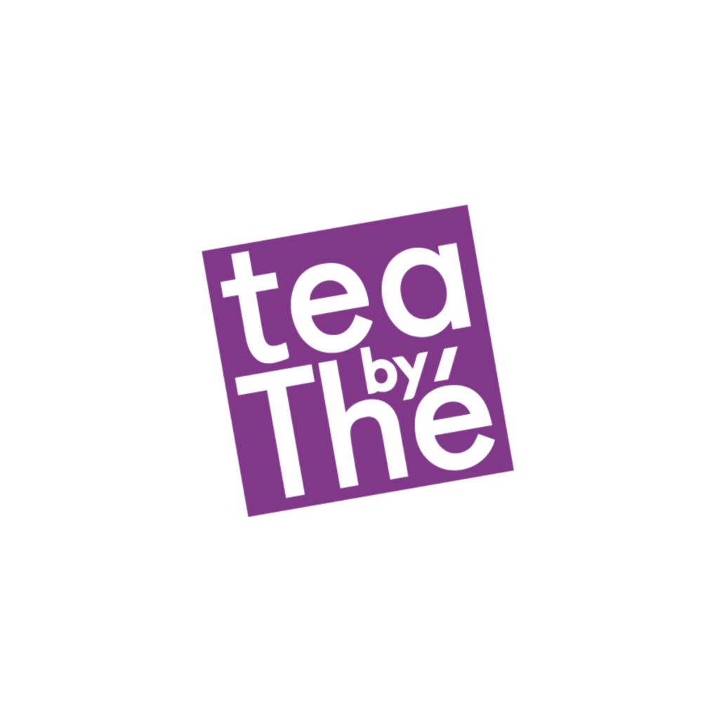 Teabythé