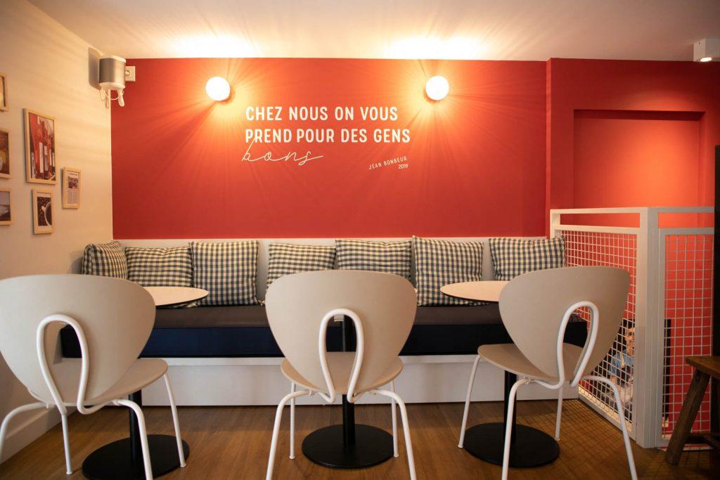 Stratégie de communication culinaire agence culinaire marketing restaurants