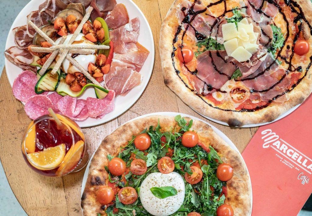 Stratégie-de-communication-culinaire-agence-culinaire-marketing-restaurants-construire-votre-clientèle-présence-digitale-photographie-culinaire