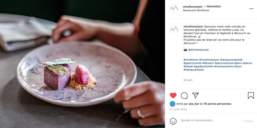 Stratégie-de-communication-culinaire-importance-des-visuels-photographie-culinaire