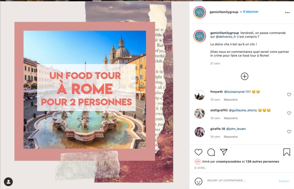 Stratégie-de-communication-culinaire-importance-des-visuels-photographie-culinaire-concours-culinaire-visibilité-réseaux-sociaux-marketing-culinaire