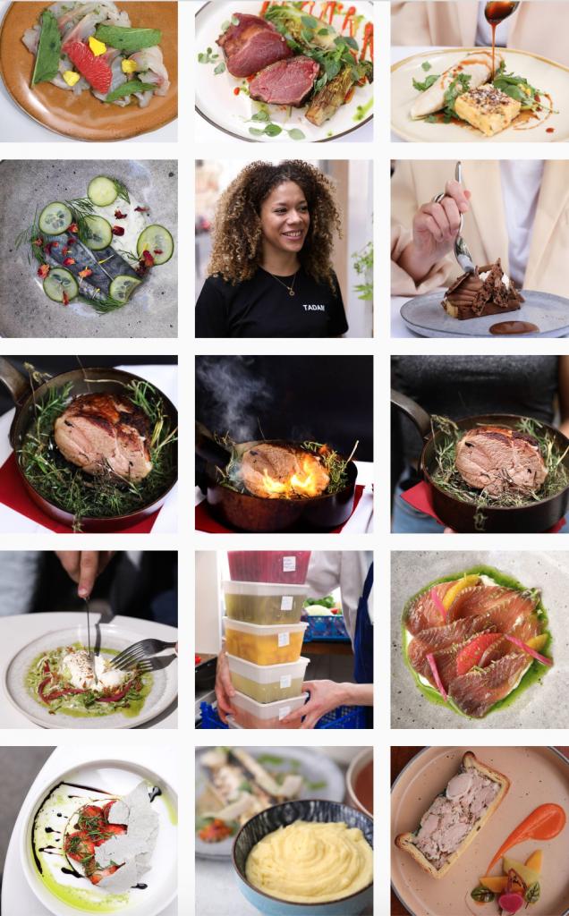 Stratégie-de-communication-culinaire-importance-des-visuels-photographie-culinaire-réseaux-sociaux